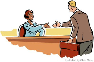 Financial Services Representative Resume, Resume for