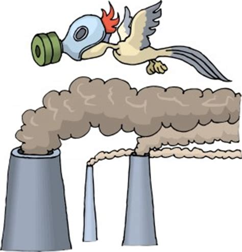 Essay on Air Pollution: Meaning, Sources and Effects